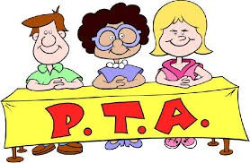 A message from our AMAZING PTA