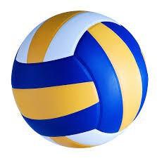 TONIGHT Volleyball - Round 2 Playoffs