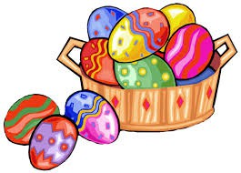 Donations of Easter Treats Needed