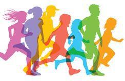 PTA Running Club