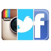 Follow us on Twitter, Facebook, and Instagram