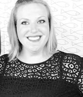 Jen Gidley, Science Teacher