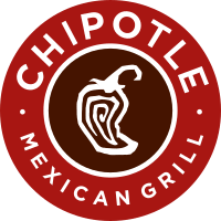 PTA Banyan Family Outing- Chipotle Tuesday, 11/12