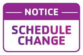 K-5 Shift to full-day remote starting Monday, Nov. 30th