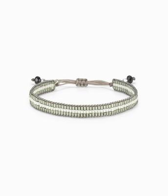Farren Pulley Bracelet