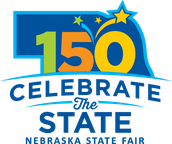 State Fair Schedule and Handbook