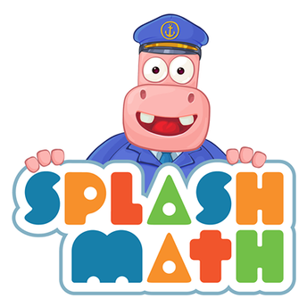 Splash Learn Math