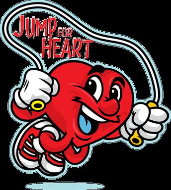 Kids Heart Challenge Update
