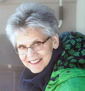 Tammy Preskitt, Chiloquin Elementary