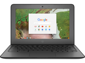 Chromebook: End of Year Information
