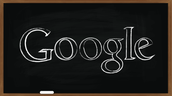 Instructional Tool Highlight:  Google Apps for Education