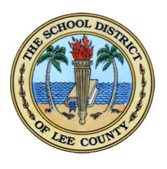 The School Board Of Lee County The School Board Of Lee County