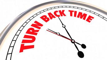 Turn Back the Clocks for K.V. History! A Brief 46-Year History of Keith Valley Principals