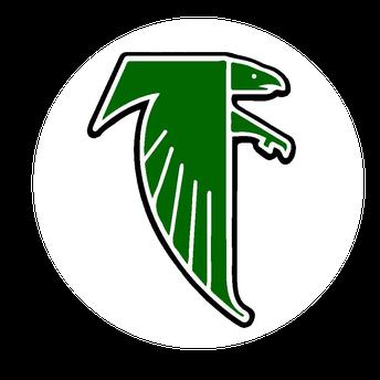 Blair Oaks Athletic Booster Club Falcon Wear