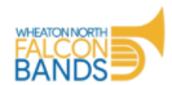 Wheaton North's 30th Annual Falcon Fest