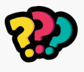 When you have a question... your HST can help you find the answer!