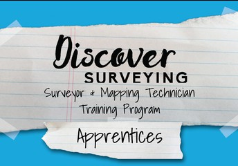 Illinois Professional Land Surveyors Association Apprenticeship