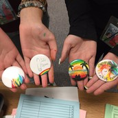 Button Makers