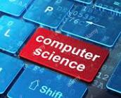 AZ K12 Computer Science Standards - Deadline extended