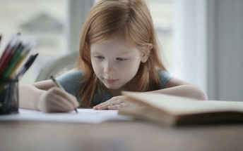 Parenting Strategies to Motivate Underachieving Gifted Students