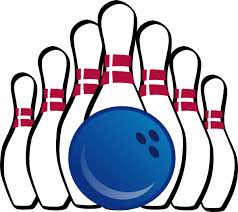 Clarenceville Educational Foundation Bowling