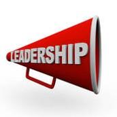Coming Soon: Eagle Scholars Program Leadership Team