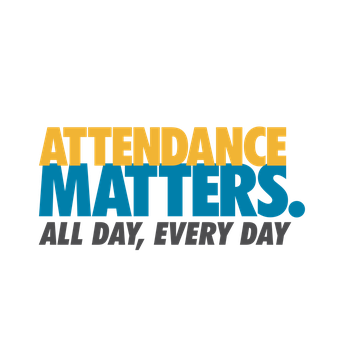 MSD of Warren Township Attendance Policy Reminder