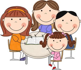 Parent Teacher Consultations