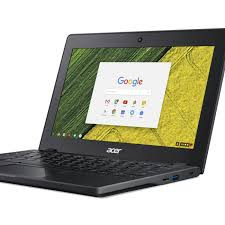 Chromebooks are still Available