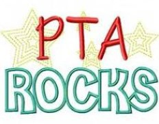 Support the PTA