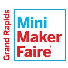 GR Mini Maker Faire