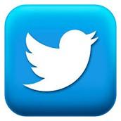Follow Standard Elementary on TWITTER @StandardElem