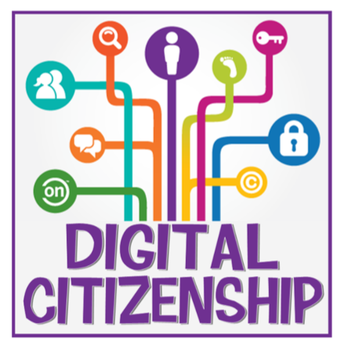 Section 4: Digital Citizenship