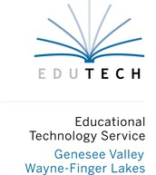 EduTech Instructional Training has gone online!