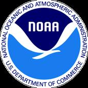 3.  Games @ NOAA