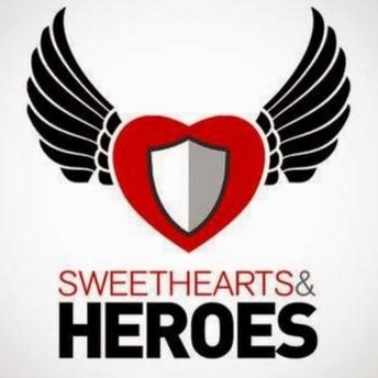 Sweetheart & Heroes Parent Video's