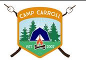 Reba Cobb Carroll Elementary School