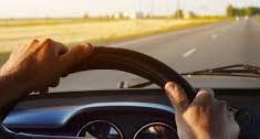 Drivers Permit Test