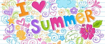 AAPS Summer Learning Opportunities