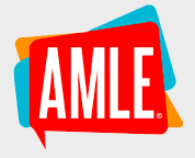 From AMLE: What's Your Best Advice for New Teachers?