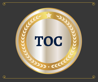 Registration Open: Spring 2019 Teaching Online Certificate (TOC) Program