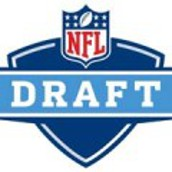 NFL Draft Picks