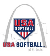 St. Louis Metro Softball Umpires Association