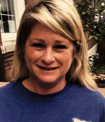 Jeanie Edwards