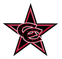 Coppell Cowboys!!