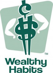 WEALTHY HABITS FINANCIAL LITERACY CAMP