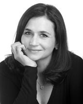 Sarah Ward,  M.S., CCC/SLP