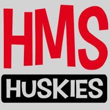 Hughes Huskies
