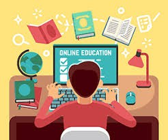 Virtual Instruction- Week of January 4th