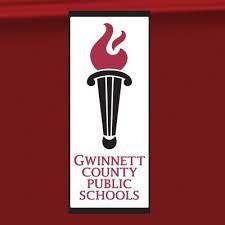 Gwinnett County Wants You!